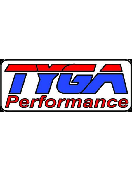Tyga performaces