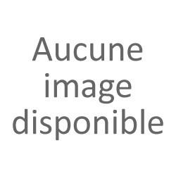 Telo Coprimoto Misure 203 89 119 cm